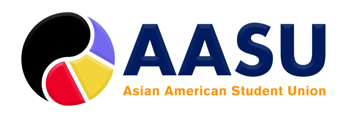 University of Florida Asian American Student Union