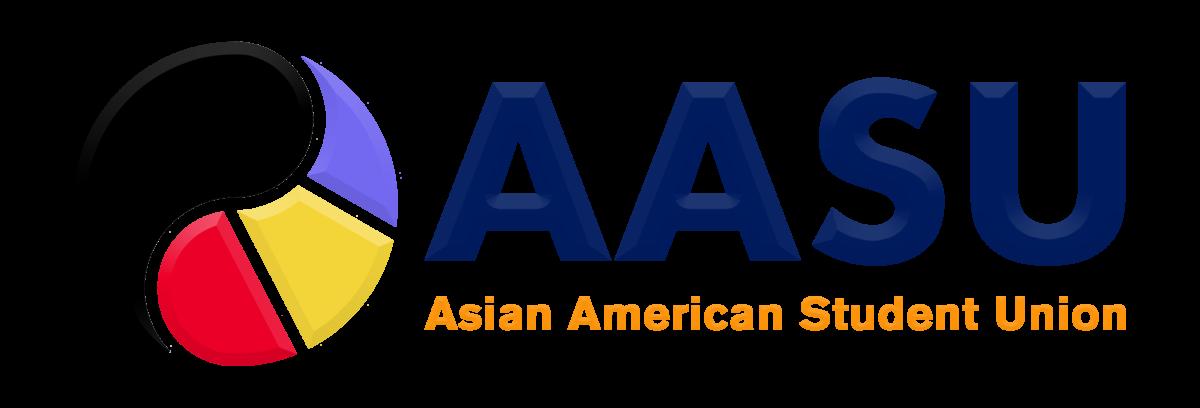 University of Florida Asian American Student Union